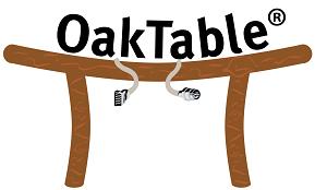 OakTableLogo-small