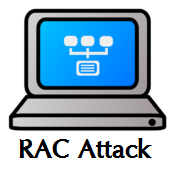 racattack-icon